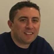 Darren Dixon, Microsoft business unit manager for Tech Data UK