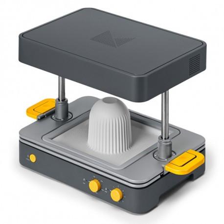 Mayku desktop vacuum former