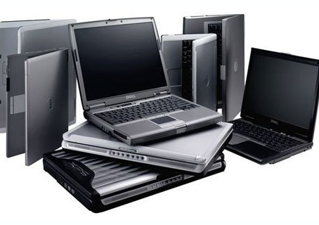 Ingram Micro to Offer Refurbished Computers to Resellers