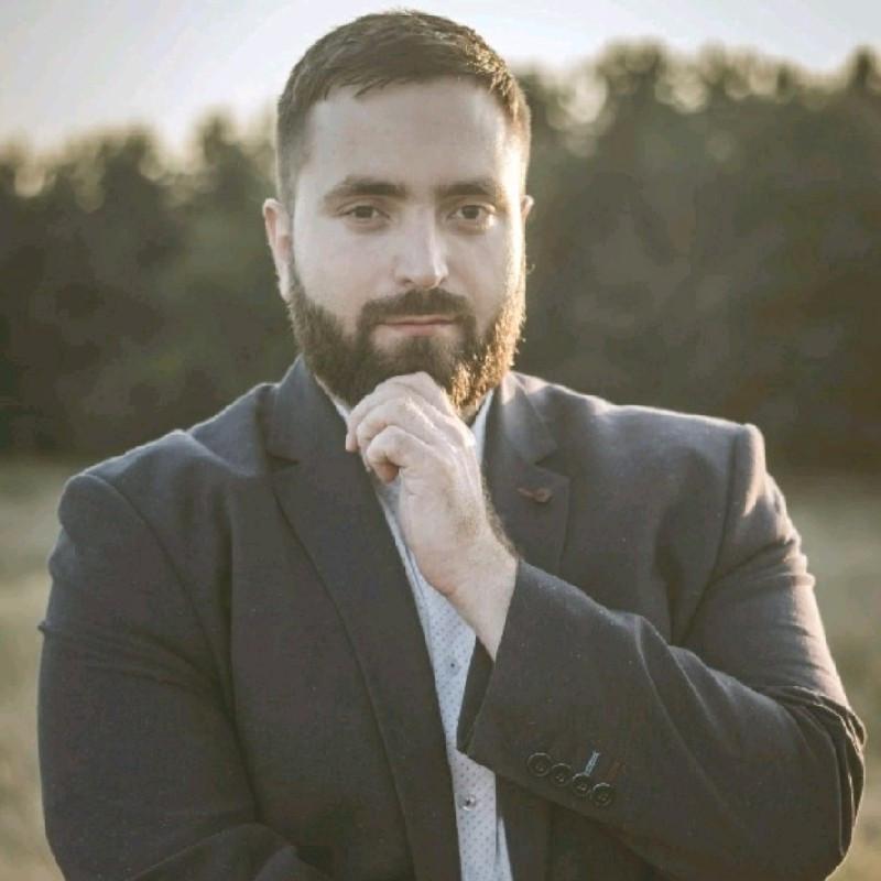 Damian Kozłowski, Guardicore Product Manager at Veracomp
