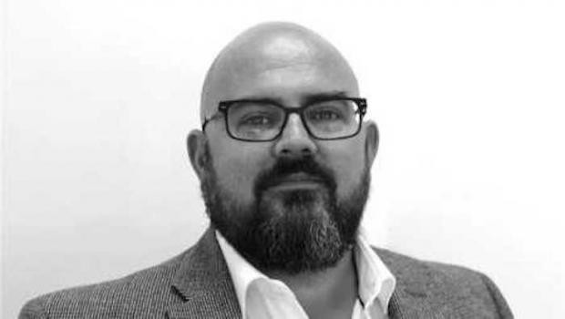 Scott Murphy, Director of Cloud and Advanced Solutions at Ingram Micro UK&I