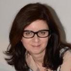 Elena Bitsaeva, Business Development Director at ELKO Russia