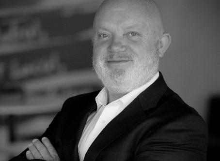 Exclusive Networks Promotes Laurent Daudré-Vignier