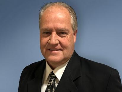 Hannes Rheeder, General Manager of Networks Unlimited