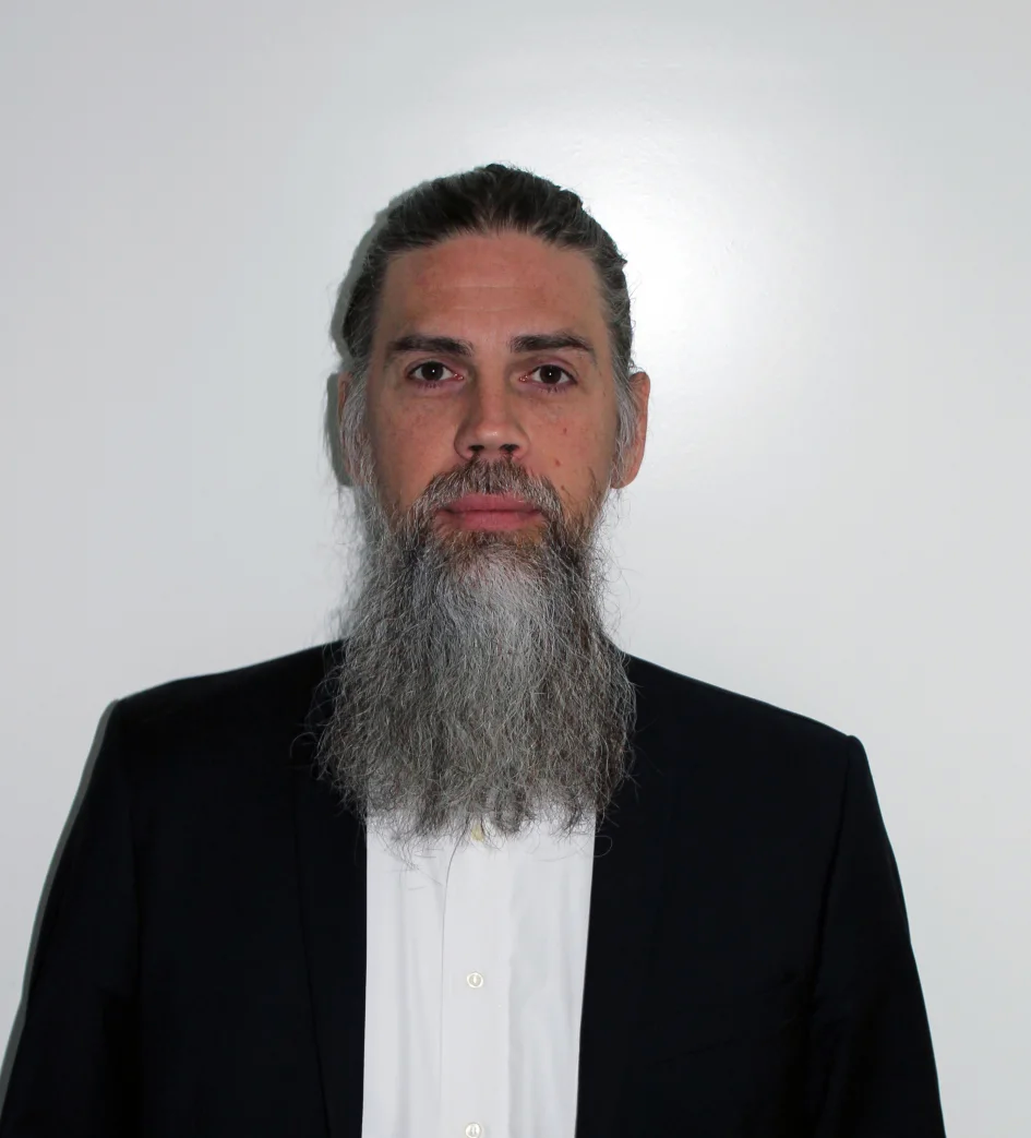 Robert Andersson, product manager for Ingram Micro LEASE
