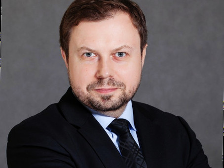Aukey Joins Veracomp - Exclusive Networks Poland Offer