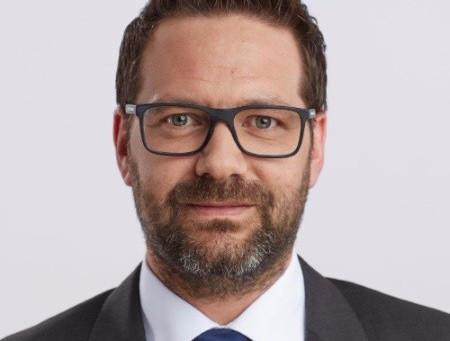 Bang & Olufsen Names Ingram Micro as New Distributor Partner in Europe