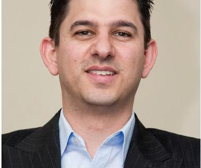 Tech Data Maverick AV Solutions Signs with Crestron