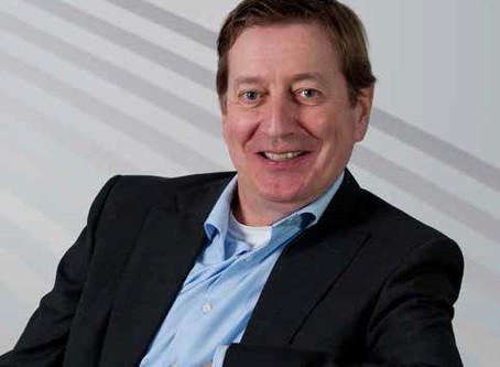 Ingram Micro Acquires ICTivity
