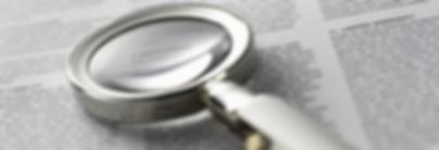 General-Legal-Information_edited.png