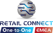 RETAIL_CONNECT_ONE_TO_ONE_EMEA.png