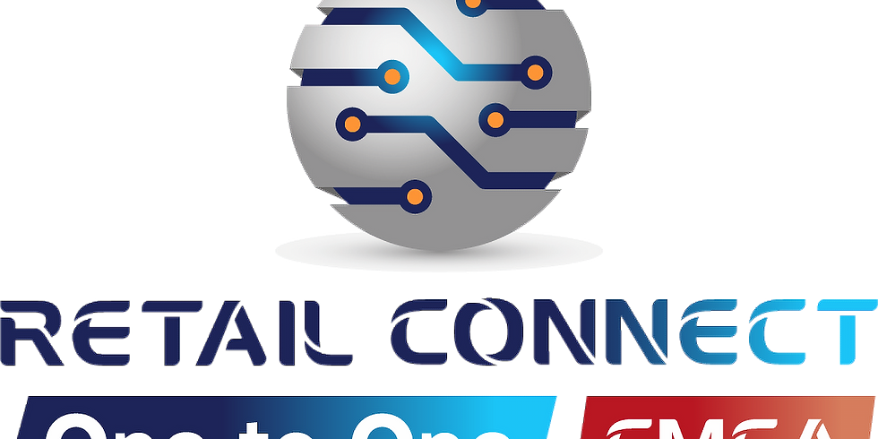 Retail Connect One-to-One EMEA
