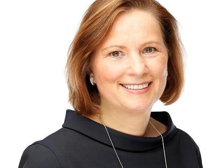 Barbara Koch Becomes Managing Director of Tech Data Germany