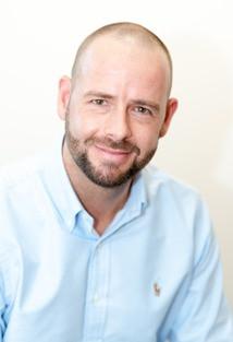 Ian Aitken, Director Exertis Pro AV