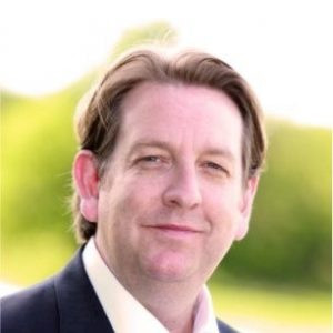 Exclusive Networks Accelerates Netskope Distribution Plans in EMEA