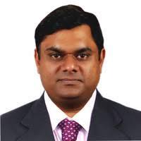 Vijay Kumar Nambudiri, business head at Ingram Micro