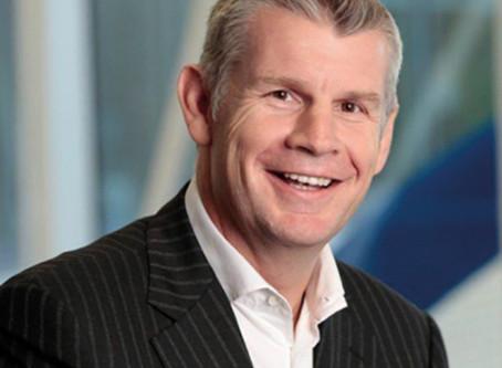 Exertis International Announces Key Management Appointments