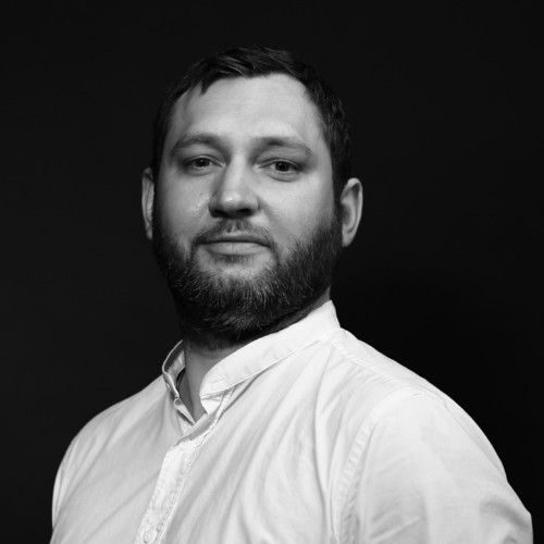 Kristaps Kirpitis, VAD Product Unit Manager at ELKO Group