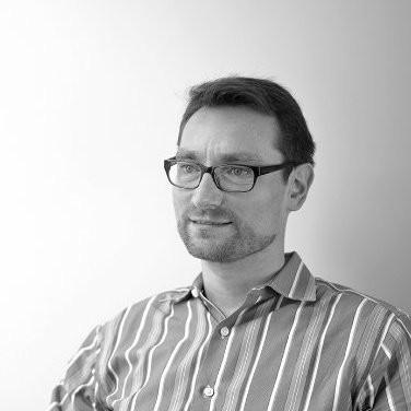 Mathias Knöfel, Enterprise Analyst at Context