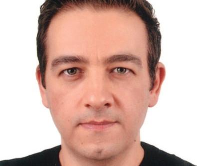 TP-Link Appoints Koyuncu Elektronik