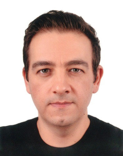 Ali Yipelli, Koyuncu Elektronik Assistant General Manager