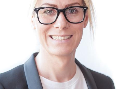 Exertis Appoints Director of AV