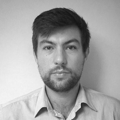 Piotr Kawa, Business Development Director at Bakotech