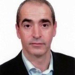 Zouhir El Kamel, CEO of Config