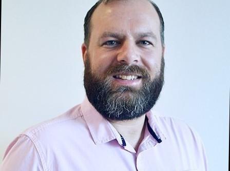 Tech Data Appoints Matt Austin