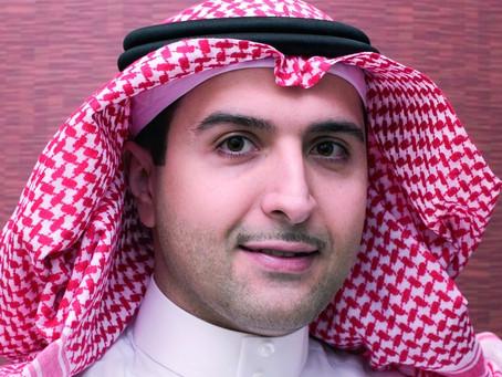 F5 Appoints AlJammaz Technologies in Saudi Arabia
