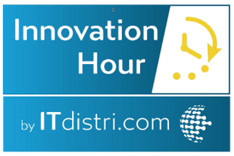 Innovation Hour