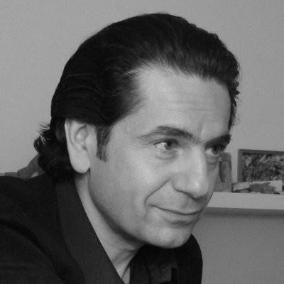 Jacques Assant