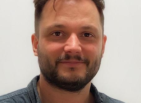 Tech Data Promotes Chris Bates