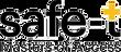 Logo_Safe-T.png