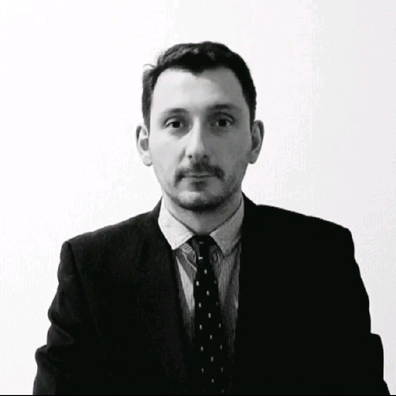 Gary Villain, sales manager Mobility Division for Ingram Micro France