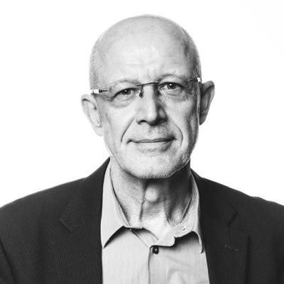 Thomas Kleinkuhnen, Director Enterprise Infrastructure at Tech Data
