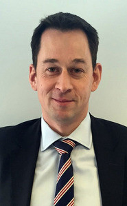 Exertis Announces Restructure to its UK Finance Team