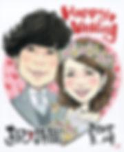 modelB_okinaka.jpg