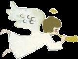 angel_left.png