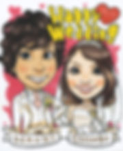 modelB_takagi.jpg