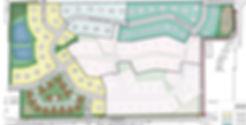 Main Image.jpg