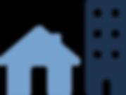 House-Condo Value Icon - SCC.png