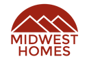 Midwest Homes Logo