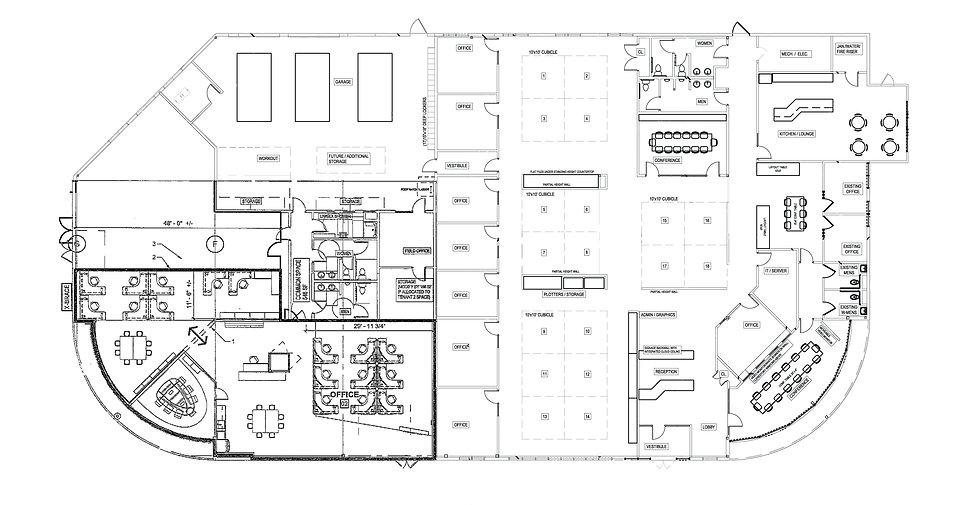 Busse Road Floor Plan.jpg