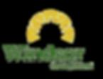 Village of Windsor Logo