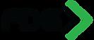 FDG Logo.png