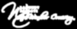 Banbury Heights of Windsor Crossing Logo