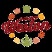 Village of Weston Logo