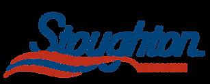 City of Stoughton Logo