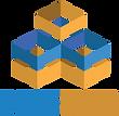 Dane-Logo-300x293.png